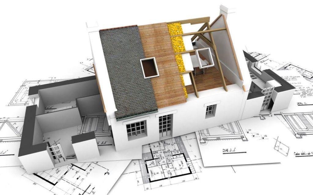 экспертиза стоимости строительных работ образец
